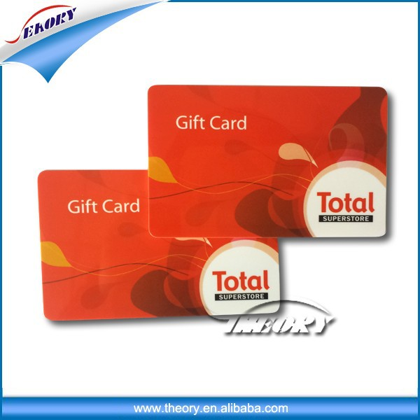 Alibaba Gift Card, Alibaba Gift Card Suppliers and Manufacturers ...
