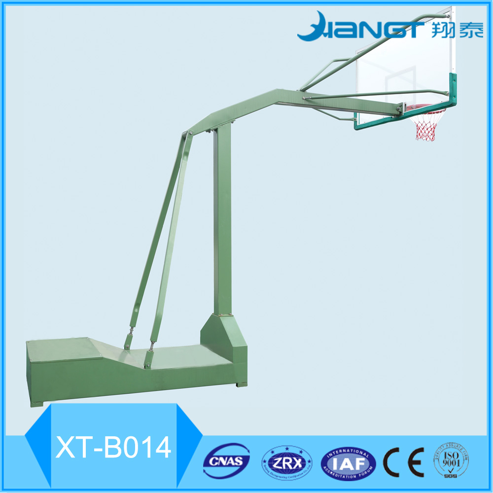Basketball Stand Hoop Wholesale Suppliers Alibaba Diagram