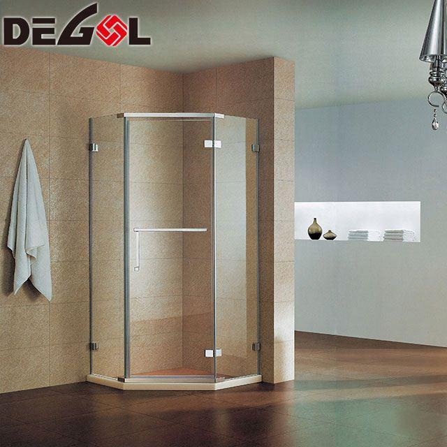 https://sc02.alicdn.com/kf/HTB1e3ZywCtYBeNjSspkq6zU8VXaE/DIY-corner-glass-shower-room-shower-enclosures.jpg