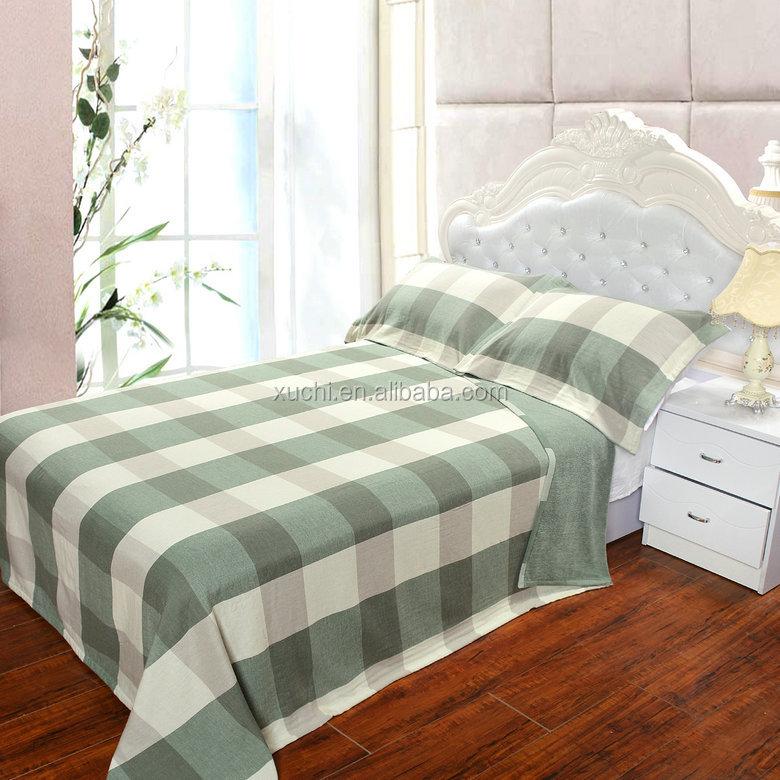 100 baumwolle decke sommer handtuch decke f r erwachsene wolldecke produkt id 60428577585. Black Bedroom Furniture Sets. Home Design Ideas