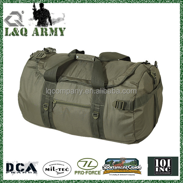 Convenient Utility Tactical backpack Deployment Bag Military Camping Hiking Bag Outdoor Bag