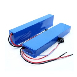 Powerful shenzhen 18650 rechargeable 60v 20ah lithium ion battery pack