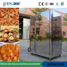 Hot air fruit drying machine and food dehydrator machine and fruit dryer