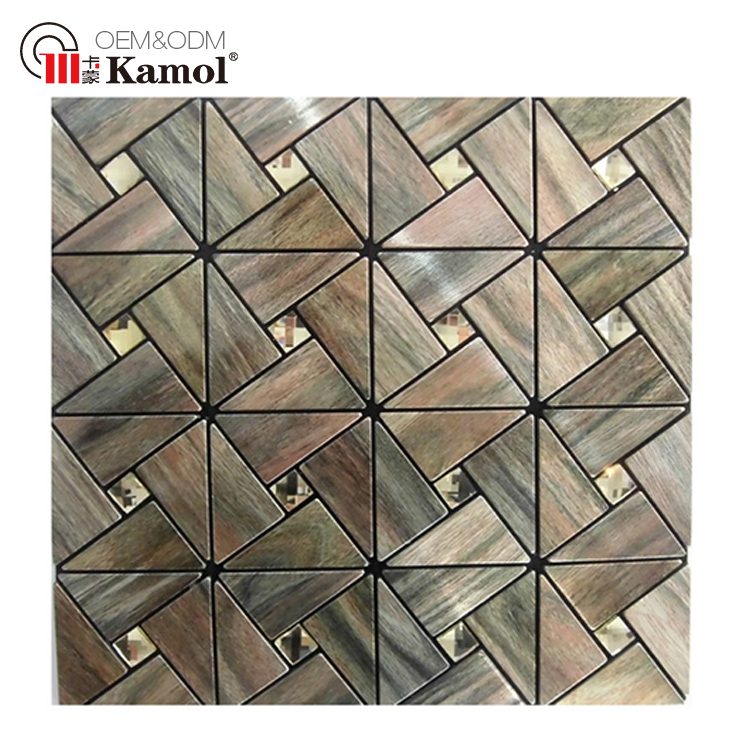 China Mosaic Tiles Online, China Mosaic Tiles Online Manufacturers ...