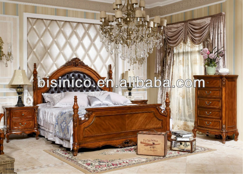 american country style bedroom furniture set american country