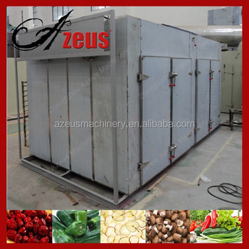 Incroyable Steam Dryer/ Moringa Leaves Drying Cabinet/Fruits And Vegetable Drying Oven