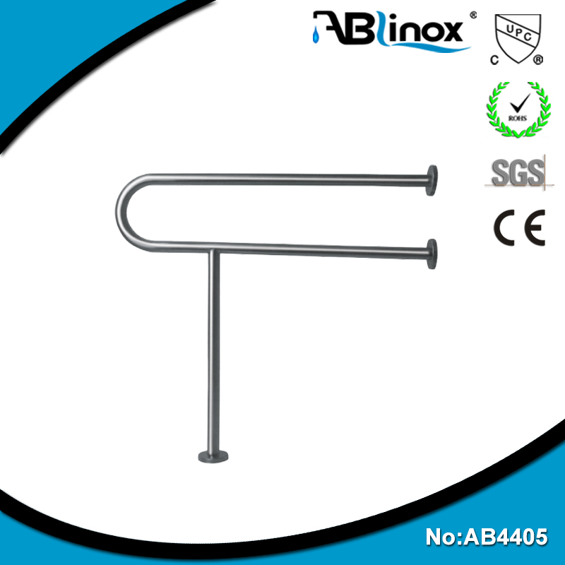 Handicap Toilet Handrails Handicap Toilet Handrails Suppliers And Manufacturers At Alibaba Com