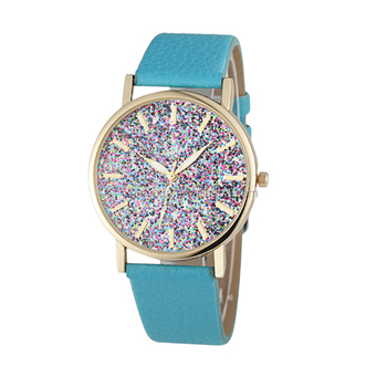 2015 Best Selling Good Price Stock Offer New Design Fashion Girls Watch Buy New Design Fashion Girls Watch 2015 New Design Fashion Girls Watch New Design Fashion Girls Watch Good Price Product On