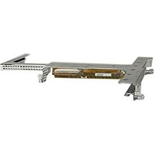 HP 2 Slot PCI-X Riser Kit