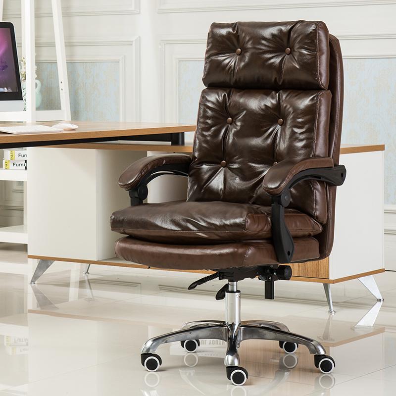 Venta al por mayor reposapies para sillas altas de oficinas-Compre ...