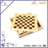 chess backgammon,dominoes,poker Game Set T-7003
