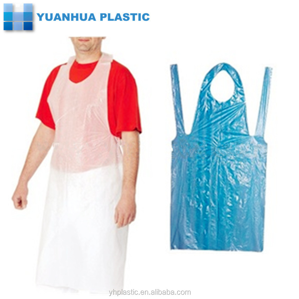 Waterproof Kitchen Apron, Waterproof Kitchen Apron Suppliers and ...