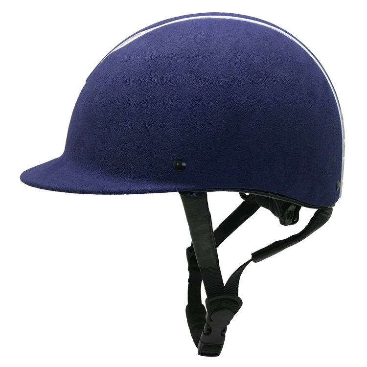 European-Standard-Horse-Riding-Helmet-CE-Equestrian