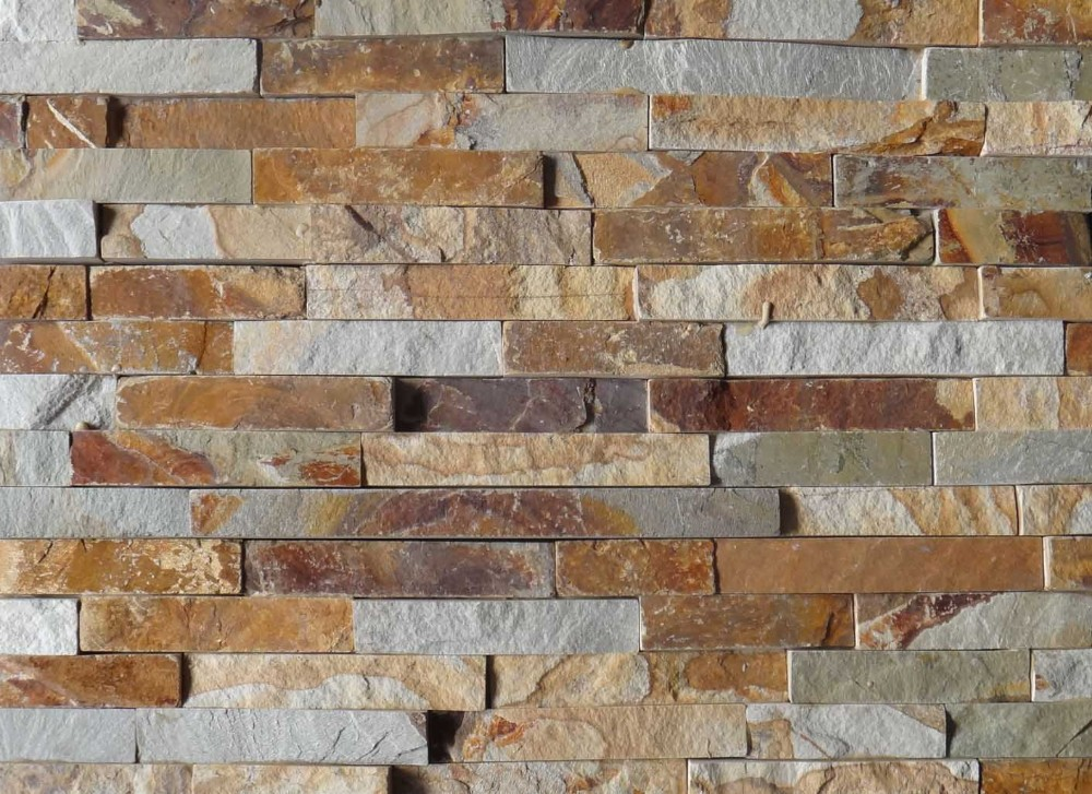 Exterior Stone Tile Tile Design Ideas