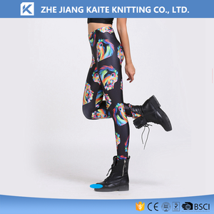 675a7780faf65 China Pantyhose Printed, China Pantyhose Printed Manufacturers and  Suppliers on Alibaba.com