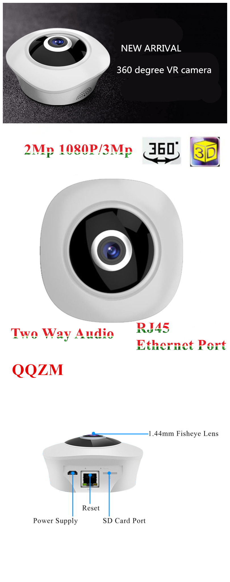 Wifi Smart Camera P2p Hidden Camera For Iphone Spy Camera Hidden Remote -  Buy Wifi Smart Camera,P2p Hidden Camera For Iphone,Spy Camera Hidden Remote