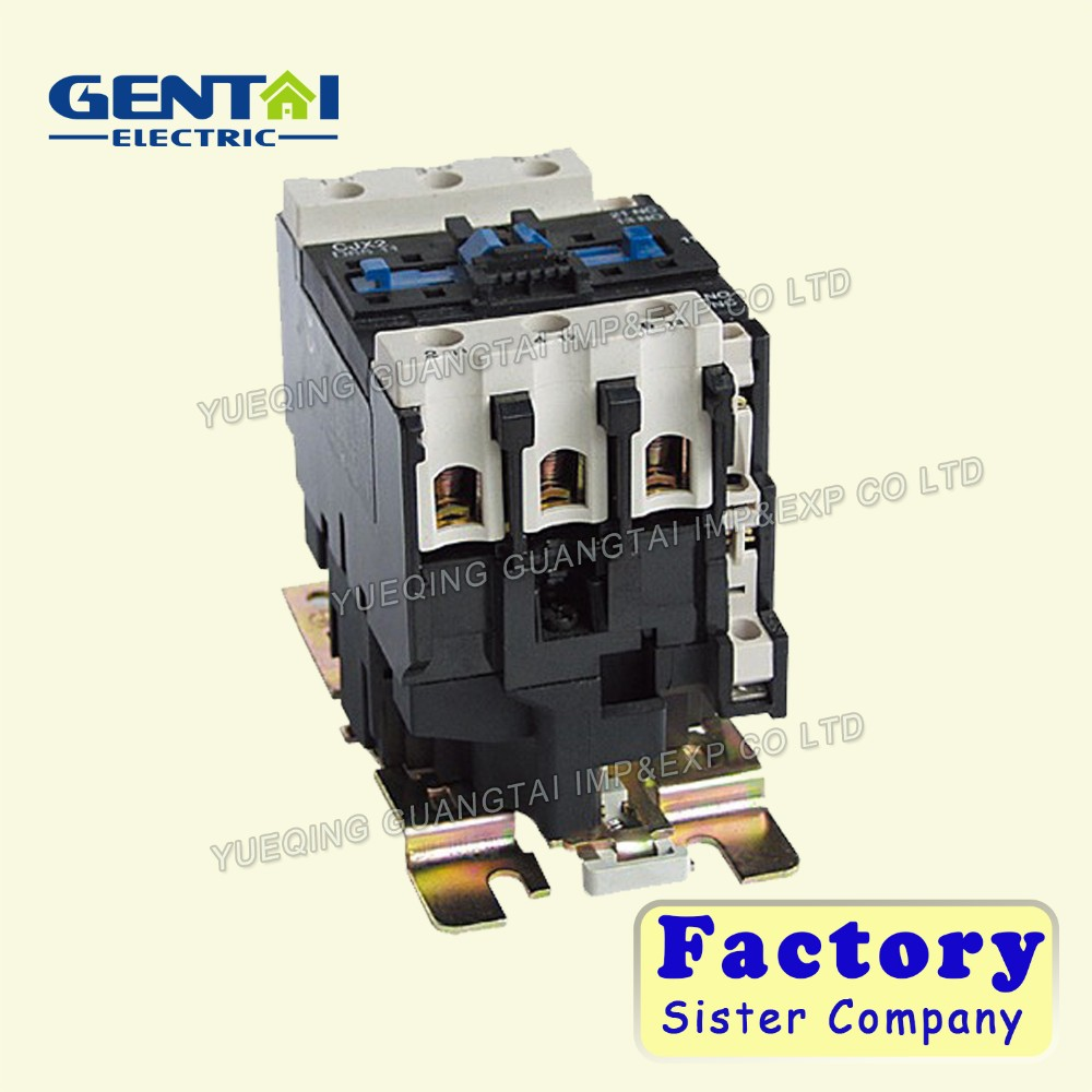 Good Quality Telemecanique LC1 D Series LC1 lc1 d4011 telemecanique contactor, lc1 d4011 telemecanique telemecanique lc1 d6511 wiring diagram at gsmportal.co