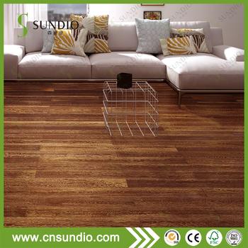 Mm Wood Texture Pvc Vinyl Flooring Plankcheap Floor Tileseco - Is wood or tile flooring cheaper