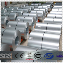 jis g3141 spcc cold rolled grain oriented electrical steel coils China manufacture Q195,SPCC,DC01,SPCC-SD c