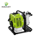 China Yongkang Factory Water Pump Motor 1HP