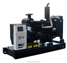 125kva 100kw heavy duty <span class=keywords><strong>generatore</strong></span> <span class=keywords><strong>generatore</strong></span> <span class=keywords><strong>Diesel</strong></span> prezzo