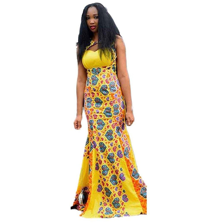 cbcf5f932f8 Cheap Traditional Dress Of African Women