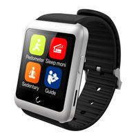 2015 new 1.59inch android smart watch phone, bluetooth smart watch sim card and watch body separate
