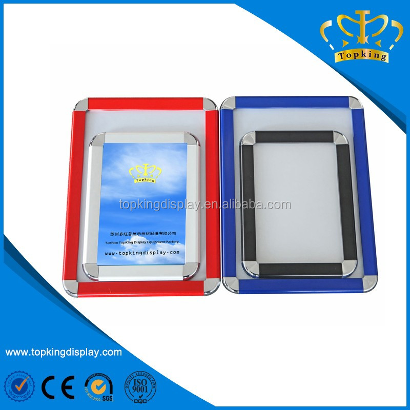 poster frame b1 snap poster frame b1 snap suppliers and manufacturers at alibabacom