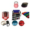 /product-detail/china-factory-sale-popular-fitness-equipment-60304268036.html