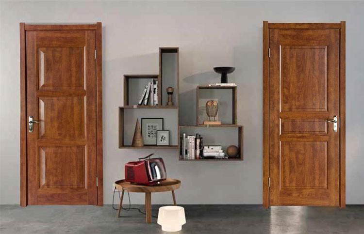 dark wood interior doors design in india & Dark Wood Interior Doors Design In India - Buy Dark Wood Interior ...