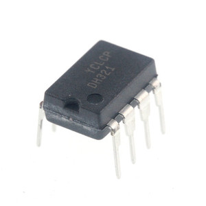 Dh321 ic equivalent