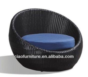Outdoor Wicker Rattan Papasan Chair Buy Rattan Papasan Chair