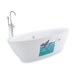 bathtub of bath with factory price,freestanding tubs