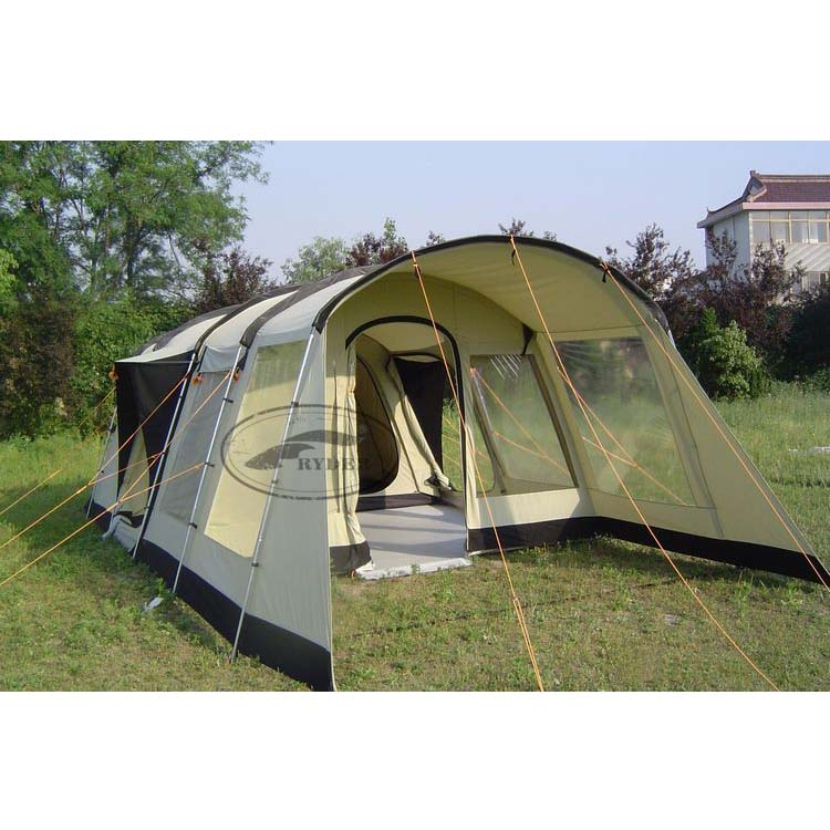 Living C&ing Tent Living Tent Living Room Living C&ing Tent Living Tent Living Room Suppliers and Manufacturers at Alibaba.com  sc 1 st  Alibaba & Living Camping Tent Living Tent Living Room Living Camping Tent ...