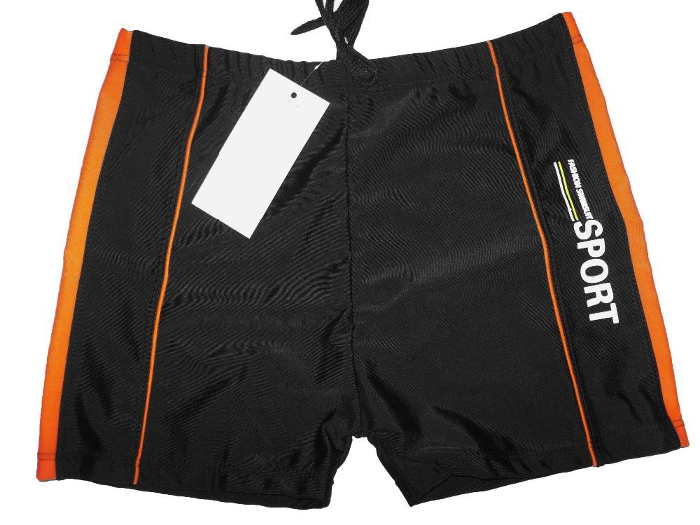 men 39 s maillot de bain sport shorts sexy maillots de bain homme maillot de bain boxer gar on. Black Bedroom Furniture Sets. Home Design Ideas