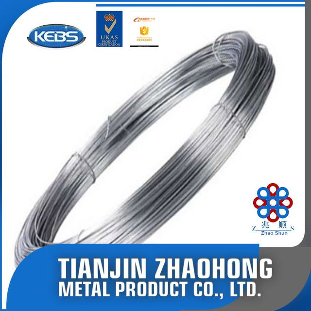 China Steel Wire Mesh Panel Wholesale 🇨🇳 - Alibaba
