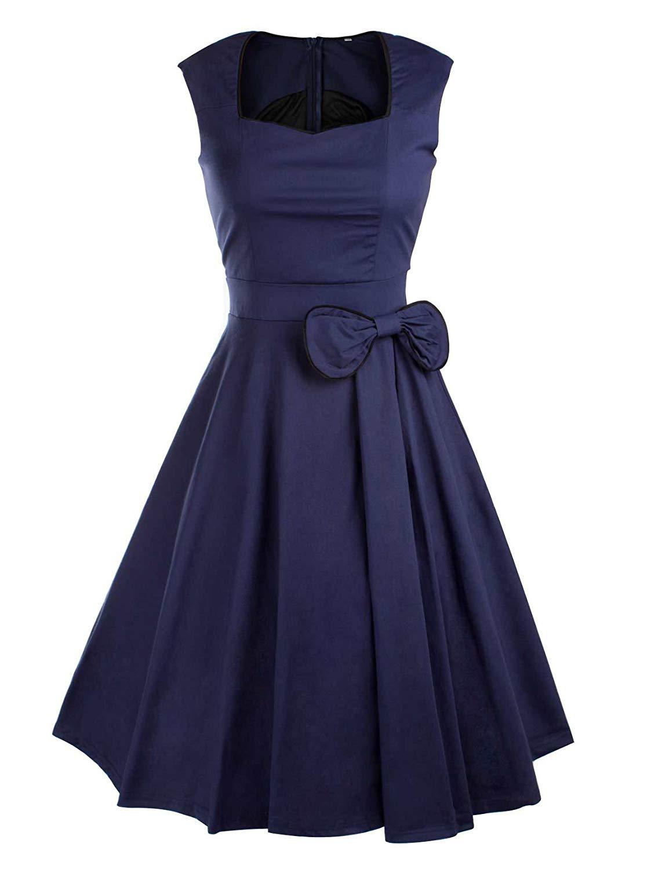 Cheap Vintage 1920s Dress, find Vintage 1920s Dress deals on line at ...