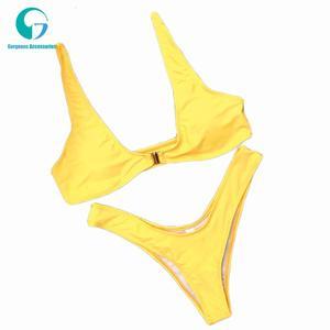 0b57b22dd61 Bikini Sheer When Wet, Bikini Sheer When Wet Suppliers and Manufacturers at  Alibaba.com