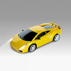 china toys wholesale kid small radio control car in mumbai