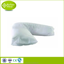 Medical High Quality Disposable Neck Pillow Cover