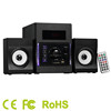 /product-detail/airwave-factory-direct-sale-2-1-laptop-speaker-home-theater-sound-system-60524785946.html