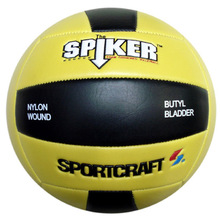 Outdoor machine gestikt aangepaste logo PVC <span class=keywords><strong>Volleybal</strong></span> bal groothandel <span class=keywords><strong>strand</strong></span>
