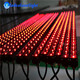 Hot selling Music interactive dmx pixel 1m 0.5M led dj light bar