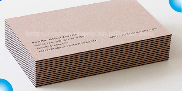 Hard paper business cards custom name card new designhard paper hard paper business cards custom name card new designhard paper card colourmoves