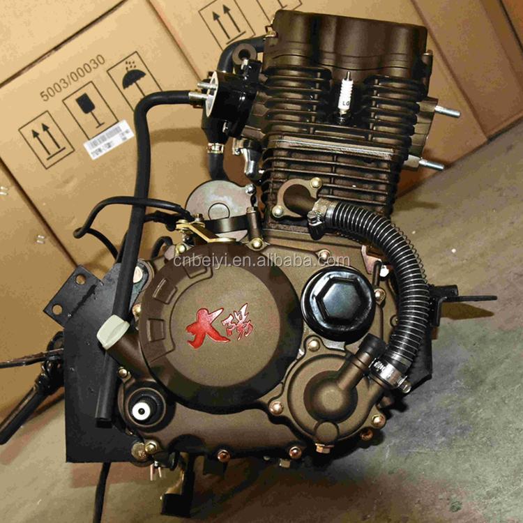 250cc coup lectrique moteur moteur de moto 200cc refroidi l 39 eau vendre assemblage moteur id. Black Bedroom Furniture Sets. Home Design Ideas
