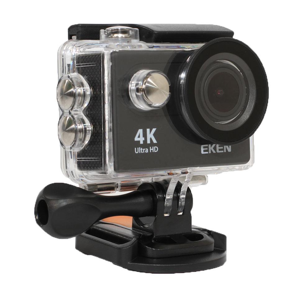 EKEN H9 Action camera H9R Ultra HD video camera WiFi 2.0 underwater waterproof Helmet Cam camera Sport cam