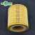 Wholesale truck parts oil filter 25.058.00 LO-1106 154703494970 OX 387D HU 816 x