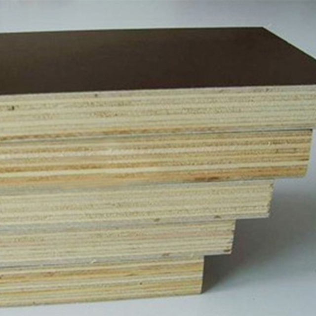 Exterior Grade Plywood 18mm, Exterior Grade Plywood 18mm Suppliers And  Manufacturers At Alibaba.com