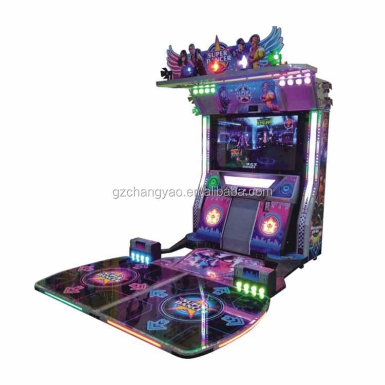 Игровые автоматы видео детские ява автомат игровой