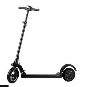 Fantas-Bike Wind-Boy001 350w 36v fast cheap e-scooter